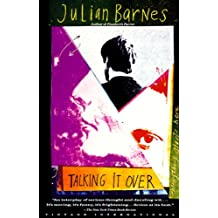 Talking It Over (Vintage International)