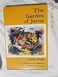 The Garden of Janus 9780838636725