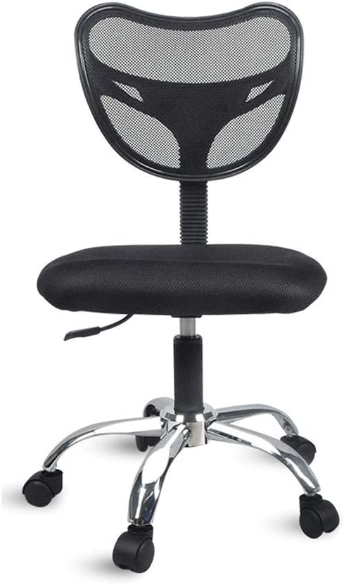 Ergonomique et Bureau Simple d'ordinateur Chaise de HDJX nmw8ON0v