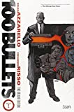100 Bullets: The Deluxe Edition Book One