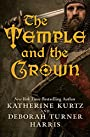 The Temple and the Crown (Knights Templar)