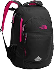The North Face Womens Pivoter Laptop Backpack