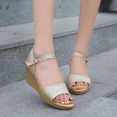 Women Summer Sandals Summer Women Summer Summer Sandals Women Sandals xqwAxPt0nB