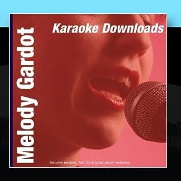 Karaoke downloads girls pop vol. 32 by ameritz karaoke on apple.
