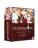 Gunslinger Girl : Il Teatrino - Saison 2 - Int??grale + OAV