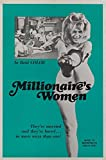 X-rated: Adult Movie Posters of the 60s and 70s