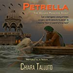 Petrella, the Gillian Princess | Chiara Talluto