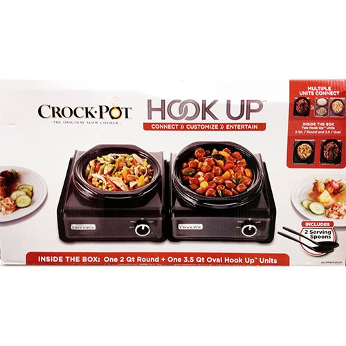 slow cooker multiple - 8