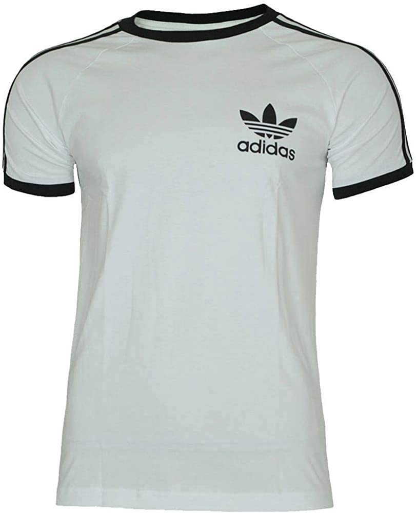 adidas T-Shirt Originals Sport Essentials tee - Delgado Hombre
