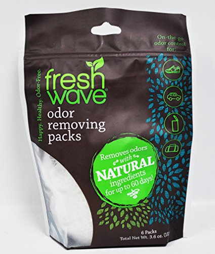 fresh-wave-natural-odor-neutralizer-pearl-pack-sachets