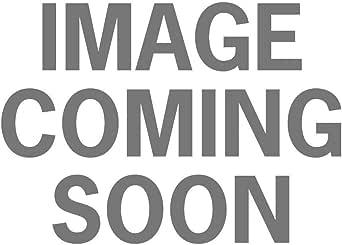 ASICS Unisex Mens Jr. Upcourt™ Short Sleeve Jersey BT3080-P, Womens, Short Sleeve, REF!