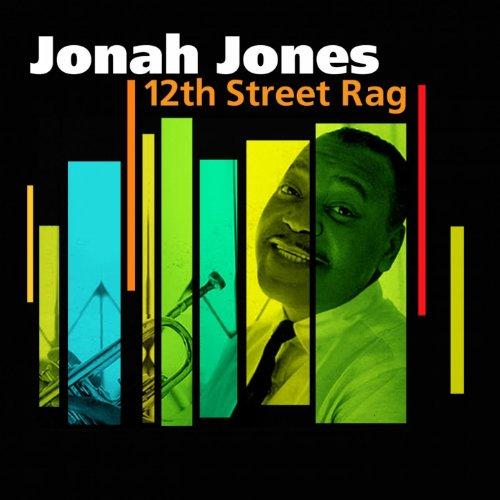 12th Street Rag ()