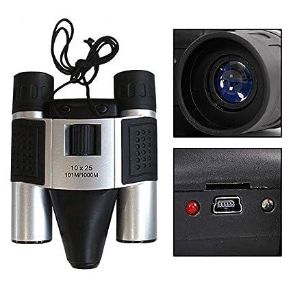 Amazon com: FidgetFidget Telescope HD Digital Camera Long