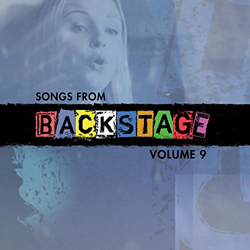 Spin yourself in circles by backstage cast on amazon music amazon spin yourself in circles solutioingenieria Gallery