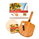 Gourmet Pizza Mady Easy, Jennifer Boudinot, 1935682008