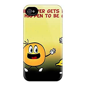 For Iphone 6 Protector Cases A True Friend Phone Covers
