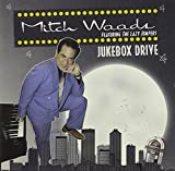 Jukebox Drive by Mitch Woods & The Lazy Jumpers (2008-05-13)