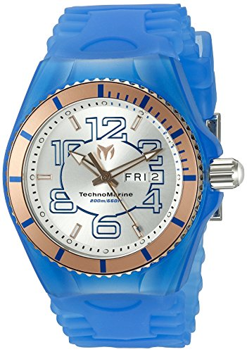 technomarine-mens-cruise-jellyfish-swiss-quartz-stainless-steel-casual-watch-model-tm-115146