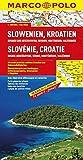 Slovenie-Croatie-Bosnie Marco