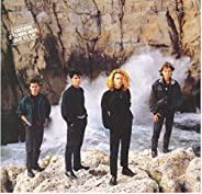 El Mar No Cesa (LP+CD)