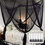 Canopy Nets - Best Reviews Guide