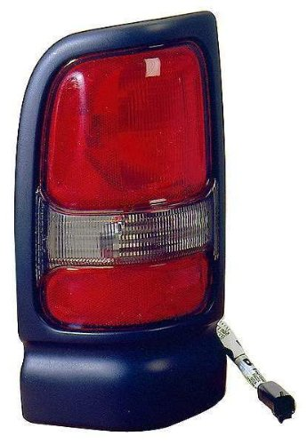 01 ram tail head light - 8