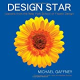 Design Star, Michael Gaffney, 0971955247