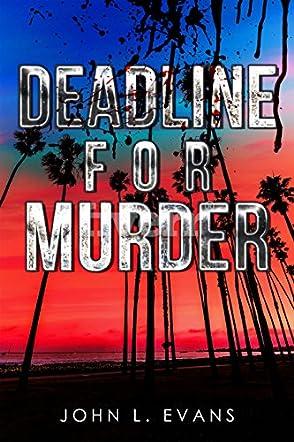 Deadline for Murder