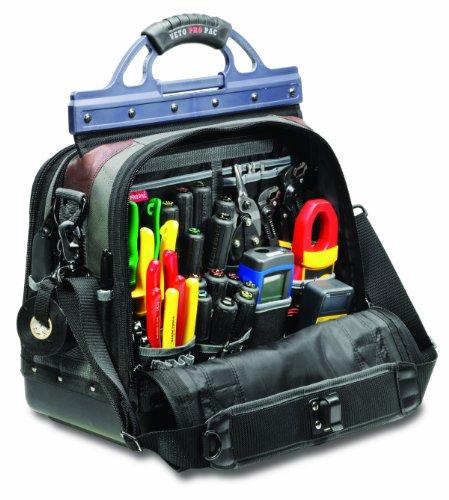 veto tool bags hvac - 5