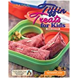 Tiffin Treats for Kids