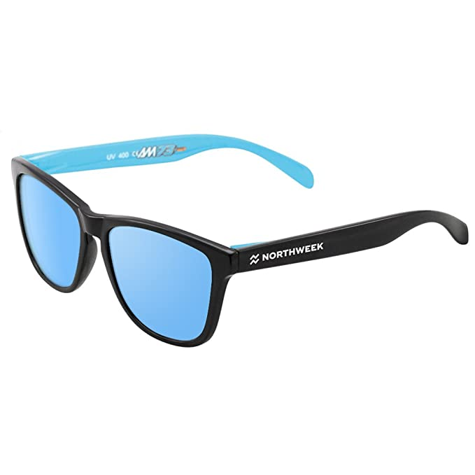 Gafas de sol sunglasses Northweek PADDOCK ALEX MARQUEZ ED.- lentes polarizadas