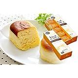 【人気】とろけるチーズケーキ/フランス産キリーチーズ使用 15個入 ギフト対応