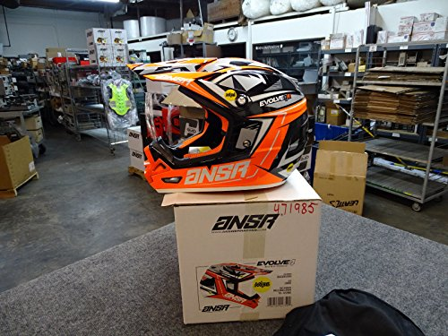 What Is Mips Helmet - 3