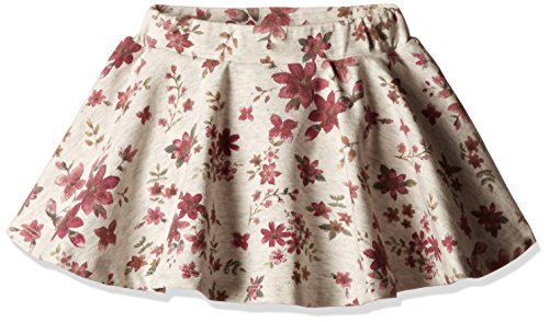 Fox Girls' Skirt