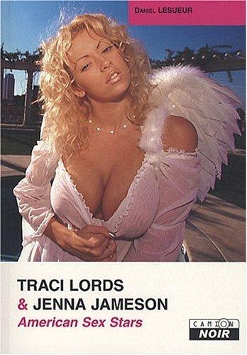 Traci Lords скачать торрент - фото 8