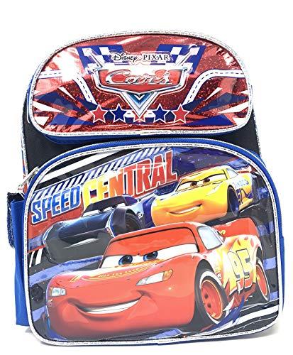 Disney Pixar 95 Cars