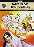 Tales From The Puranas