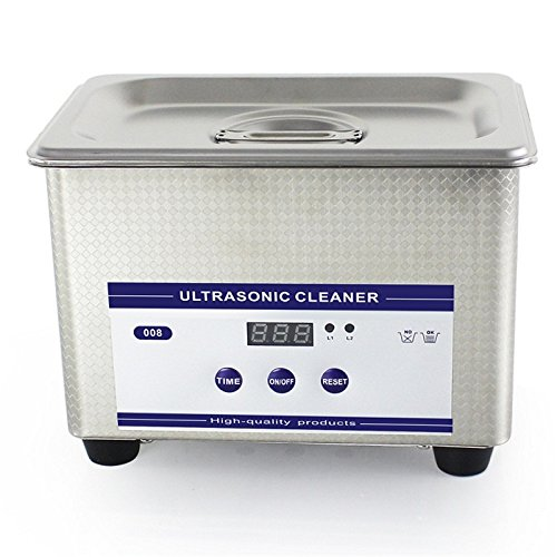 08l-ultrasonic-cleaner-for-cleaning-eyeglasses-necklaces-rings-hospital-and-dental-clinic