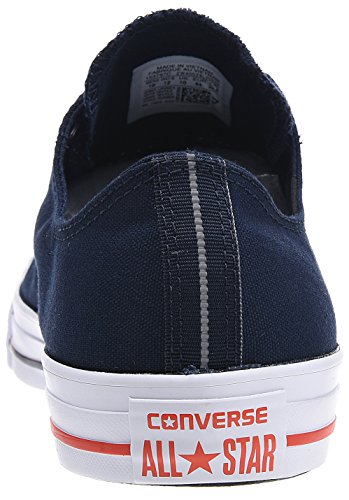 Converse Obsidian Homme Star All Blue Ox 43 Ur74Uwq