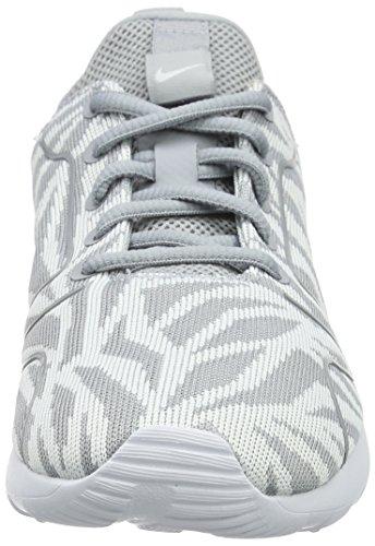 Nike Kaishi 2.0 Kjcrd Imprimé Femmes Gris