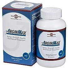 ArginMax for Men