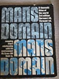 Man's Domain : A Thematic Atlas of the World, General Drafting Co. Staff, 0070230838