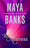 Download The Mistress (The Anetakis Tycoons Book 1) in PDF ePUB Free Online