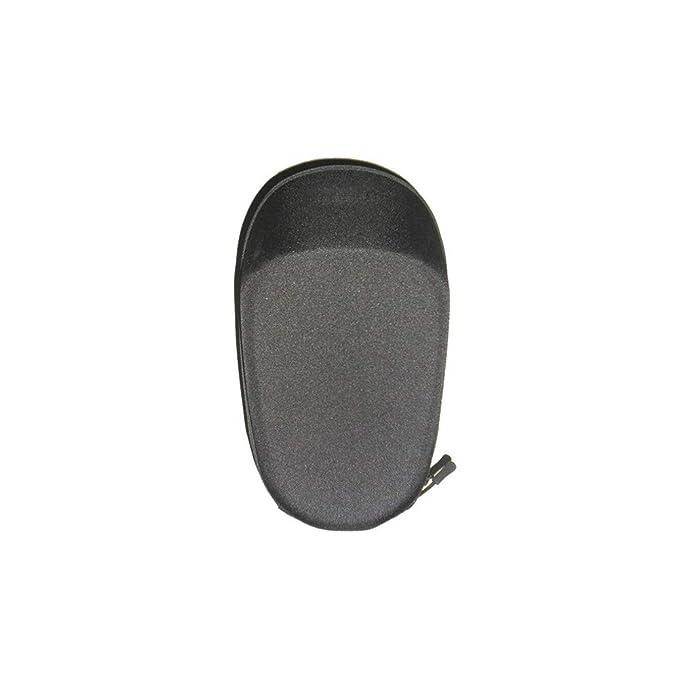 Amazon.com: Bolsa de almacenamiento para patinete eléctrico ...