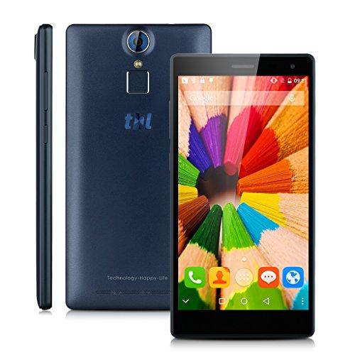 THL-T7-4G-Lte-55-Smartphone-Movil-Libre-Android-Lector-de-Huellas-Dactilares-Touch-ID-Dual-Sim-Octa-Core-64-Bits-3Gb-Ram-16GB-13Mp-Multi-Idioma