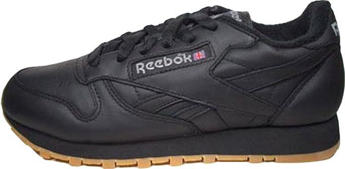 Reebok Classic Leather Vintage J86768