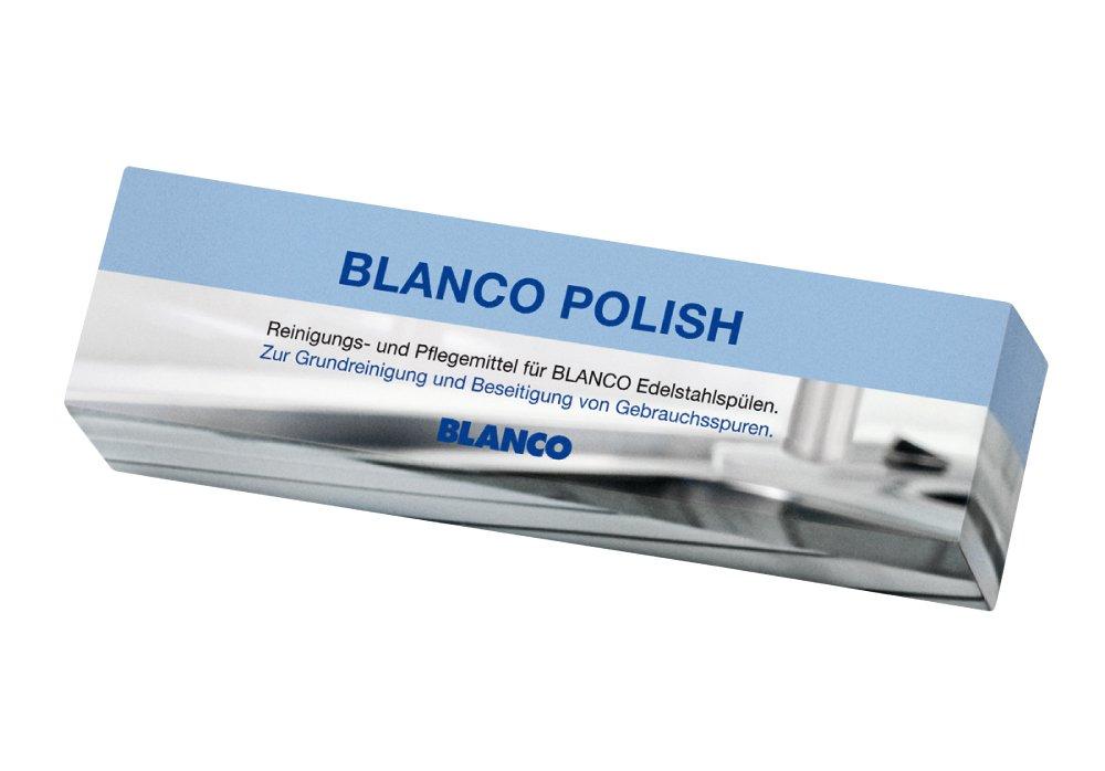 BLANCO 511895 accessorio e fornitura casalinghi