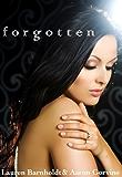 Forgotten (Witches of Santa Anna #14)