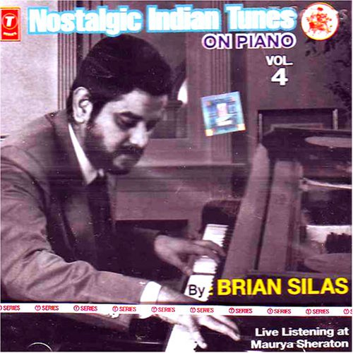 Brian silas emotions instrumental music playlist: best mp3 songs.