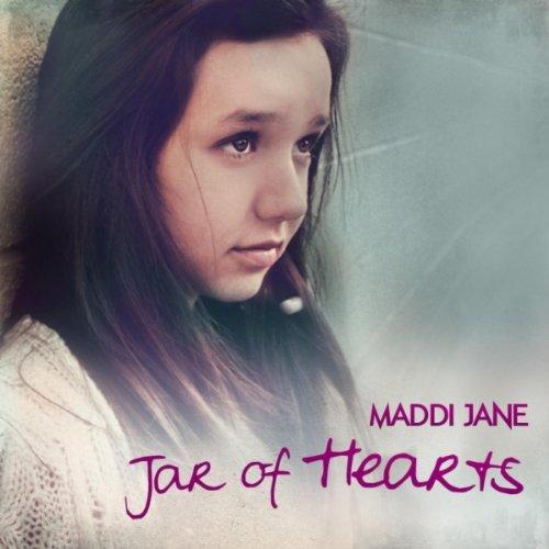 lirik lagu maddi jane jar of hearts beserta terjemahannya